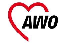 Logo von Arbeiterwohlfahrt e. V.