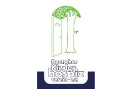 Logo von Deutscher Kinderhospizverein