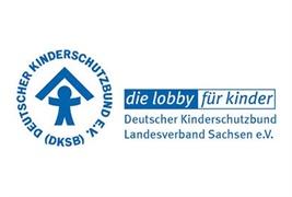 Logo von Deutscher Kinderschutzbund