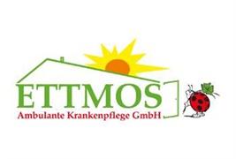 Logo von Ettmos Dresden