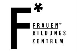Logo vom Frauenbildungszentrum