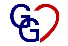 Logo von Pentacon Gemeinnützige Gesellschaft Strießen