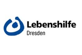Logo von Lebenshilfe Dresden