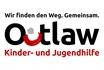 Logo von Outlaw Kinder- und Jugendhilfe