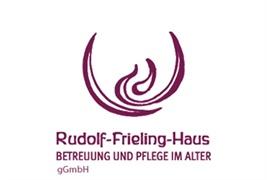 Logo von Betreuung und Pflege im Alter GmbH