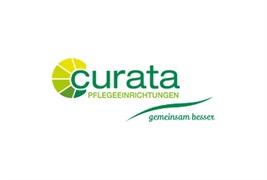 Logo von Curata