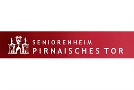 Logo von Seniorenheim Pirnasches Tor