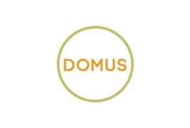 Logo von Domus Dresden