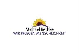 Logo von Michael Bethke Leben und  Wohnen GmbH