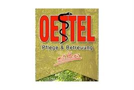Logo von Oettel