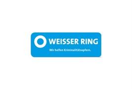 Logo von Weißer Ring