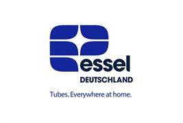 Logo von Essel Deutschland