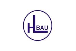 Logo von Heinz Lange