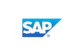 Logo von SAP Dresden