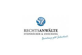 Logo von SZ Rechtsanwälte