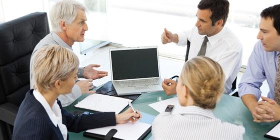 Bild von der Hauptkategorie Arbeitgeber