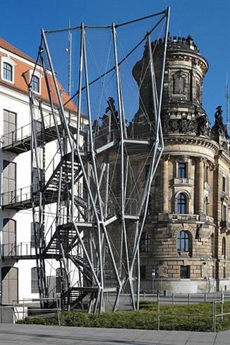 Foto von Altstadt