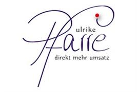 Logo von Pfarre Werbetexte