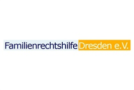 Logo von Familienrechtshilfe Dresden e.V.