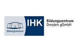 Logo von IHK Bildungszentrum
