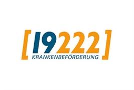 Logo von Telefonnummer Krankentransport 19222
