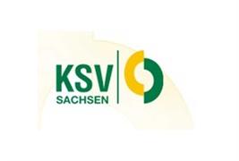 Logo von KSV Sachsen
