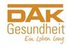 Logo von DAK Gesundheit Dresden