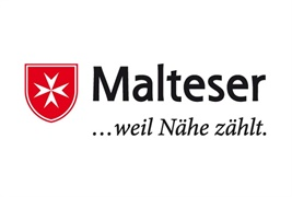 Logo von Malteser