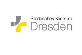 Logo von Städtisches Klinikum Dresden