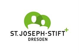 Logo von St. Joseph Stift Dresden