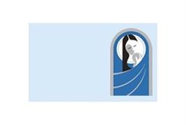 Logo von St. Marien Krankenhaus Dresden