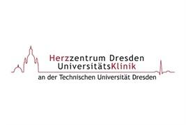 Logo von Herzzentrum Dresden