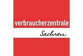Logo von Verbraucherzentrale Sachsen e. V.