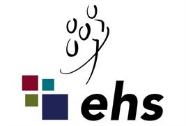 Logo von Evangelische Hochschule Dresden