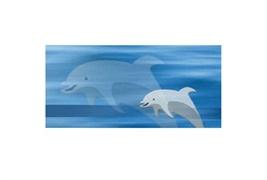 Logo von Delphin-Service