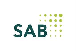 Logo von SAB Dresden
