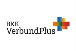 Logo von BKK Verbund Plus Dresden