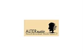 Logo von ALTERnativ