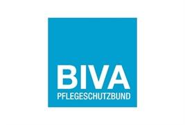Logo von BIVA