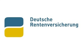 Logo von Deutsche Rentenversicherung
