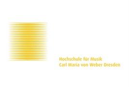 Logo von Hochschule für Musik