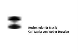 Hochschule für Musik Carl Maria von Weber Dresden