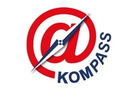 Logo von INT Kompass Dresden