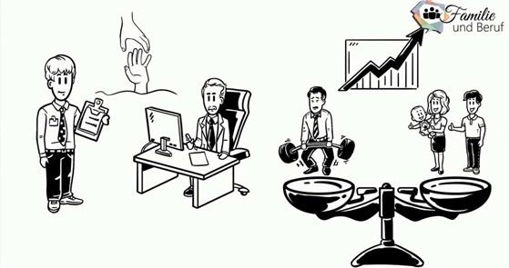 Videobutton Für Arbeitgeber