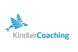 Logo von Kindler Coaching