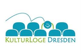 Logo von Kulturloge Dresden