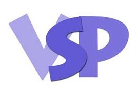 Logo von VSP Papaseiten