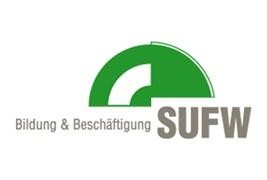 Logo von Sächsisches Umschulungs- und Fortbildungswerk