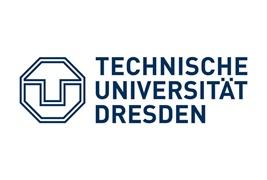 Logo von Technische Universität Dresden
