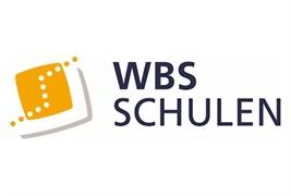 Logo von WBS Training Schulen gGmbH